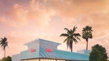 MedMen Opens Coral Shores Location in Florida