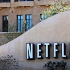 Hope Credit Union CEO on Netflix's $10M investment