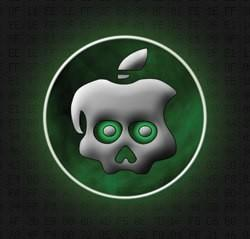 Greenpois0n jailbreak tool updated (update: site is back up)