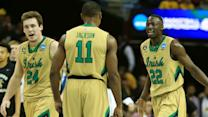 Can Jerian Grant Lead Notre Dame To Final Four?