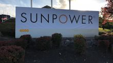 SunPower: Hillsboro operations will continue after big manufacturing spinoff
