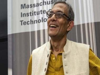Attacks on Abhijit Banerjee are repulsive, but Nobel prize does not put him above legitimate critique