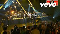 Snoop Dogg and Pharrell's Awesome 'California Roll' (Live on the Honda Stage at the iHeartRadio Theater LA)