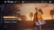 Tony Hawk's Pro Skater 1+2 review –step into Y2K skating subculture