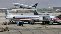 US Airways Merges With American Airlines: What Consumers Need to Know