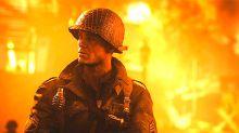 Call of Duty ya prepara una secuela cuando ni siquiera han rodado la primera