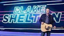 Fans protest 'The Voice' bias: 'Multiple artists screwed by dumb Americans voting for Blake'