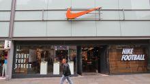 UBS initiates Wayfair at neutral, OpCo bullish on Nike