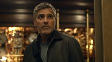 What Is Tomorrowland Exactly? George Clooney Spills the Secret! (Exclusive)