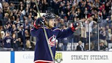 Puck Daddy Bag of Mail: Blue Jackets, Seattle expansion and one rule NHL should adopt