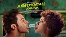 Yahoo Movies Review: Judgementall Hai Kya