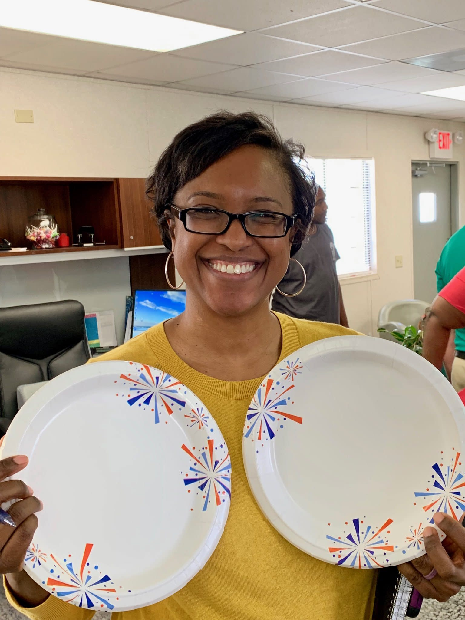 Food Lion Feeds Donates One Million Meals Through its #NoEmptyPlate Social Media Campaign