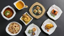 Where to go for the finest Deepavali meals in Singapore