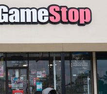 Here We Go Again: GameStop, 10 Most Shorted Stocks Back In Play