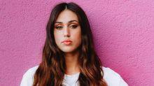 Cecilia Rodriguez senza trucco su Instagram: fan senza parole