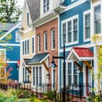 9 Housing and Mortgage Trends to Watch for in 2019