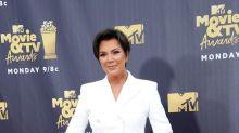 Kardashian Trust 'buys $12m Coachella mansion'