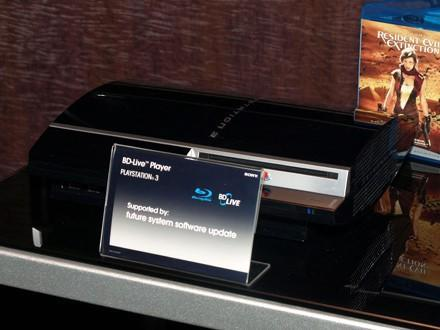 Poll: What Blu-ray player will you be picking up?