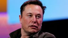 'Faith in Humanity Restored': Tesla Boss Elon Musk Wins Defamation Trial Sparked by 'Pedo Guy' Tweet