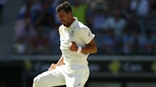 I don't care what he says - Starc takes another swipe at Warne