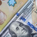 Canada Kicks Off Its First U.S. Dollar Bond Sale Since Pandemic
