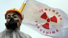 Nuclear power: Are we too anxious about the risks of radiation?