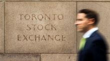 TSX up most in two months as energy stocks rally