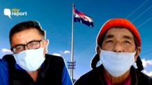 In Leh, Locals Anxious About Future Amid India-China Standoff