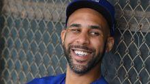 David Price, Jason Heyward among 100-plus players donating salary to support racial equity in baseball