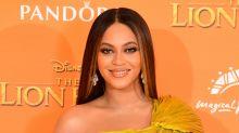 Beyonce and Kim Kardashian among stars honouring Breonna Taylor