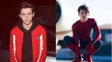 Marvel全劇組都怕了他,老么Spider Man最愛劇透