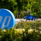 HP Readies $5 Billion Trial Against Autonomy Founder Mike Lynch