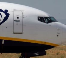 Ryanair UK pilots vote to accept pay cuts to limit job losses -union