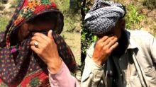 Relative Dupes Kathua Rape-Murder Victim's Family of Rs 10 Lakh