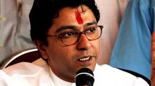 'Permit Only Bonafide Migrants from Other States': Raj Thackeray Hits Out at UP CM's Stand on Workers