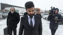 Trucker who caused Broncos crash likely to be deported after sentence: lawyer