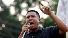 Thai protesters plan action after PM ignores deadline to quit
