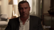 'Ray Donovan' Season 5 premiere postmortem: Yes, that character is really dead