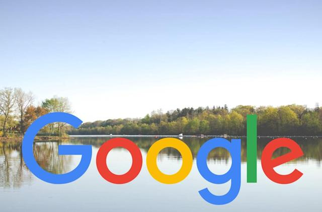 Google's new AI acquisition aims to fix developing world problems