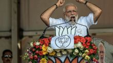 Narendra Modi Declares Victory in Indian Elections. Here's What to Know