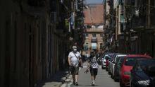 Catalunha fecha casas noturnas e salões de festas para frear surtos de coronavírus