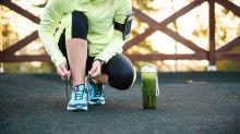Dos comidas al día: la dieta que podría fomentar el ejercicio físico