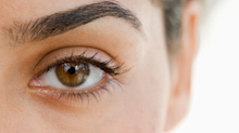 This top-rated $17 castor oil might be the solution to thicker, fuller eyebrows