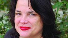"""""""Le Bowling du Point du Jour"""" : la saga familiale décalée de l'Américaine Elizabeth McCracken"""