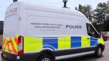 Facial recognition use by South Wales Police 'unlawful'