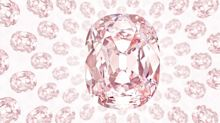 It's a $40 Million Question: Was This 35-Carat Pink Diamond Stolen?