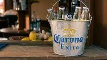 Coronavirus, produttore messicano birra Corona sospende attività