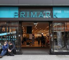 What to Watch: Primark to reopen stores, grim UK and EU PMI data, Amigo faces probe