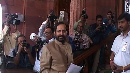 Kalmadi barred from contesting IOA elections