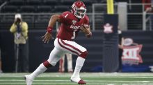 NFL draft: 20 prospect observations from conference title game weekend